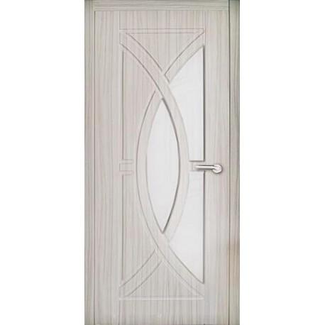 """Двери """"Фантазия"""" береза белая"""