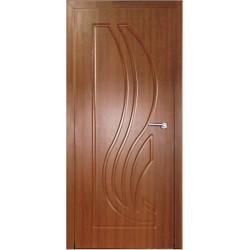 """Двери """"Сабрина"""" дуб золотой"""