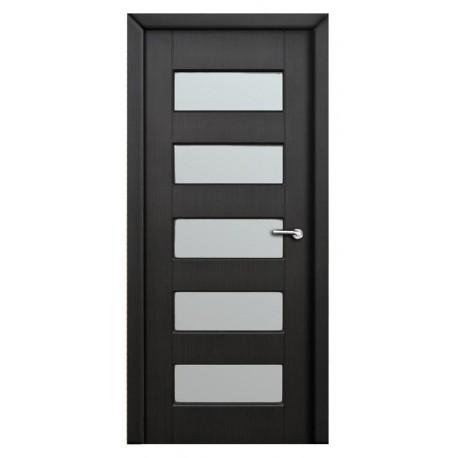 """Двери """"Марокко"""" венге"""