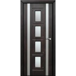 """Двери """"Рим"""" Тик"""
