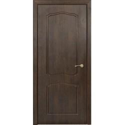 "Двери ""Классик"" Тик"