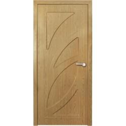 """Двери """"Пальмира"""" Дуб 18"""