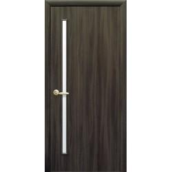 """Дверь """"Глория"""" - Кедр"""