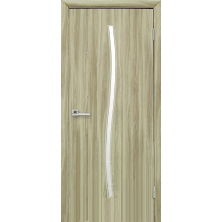 """Дверь """"Гармония"""" - Сандал"""