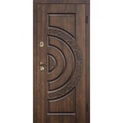Входные двери Steelguard Optima (157)