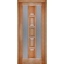 Двери Турин ПО Мокко