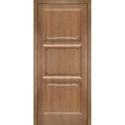 Двери Даяна ПГ Мокко