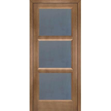 Двери Даяна ПО Мокко