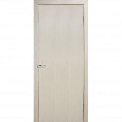 Дверь Офис ПГ сосна сицилия