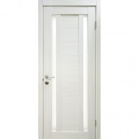 Cortex Deco 02 Bianco