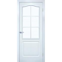 Дверь Омис Классика - под покраску