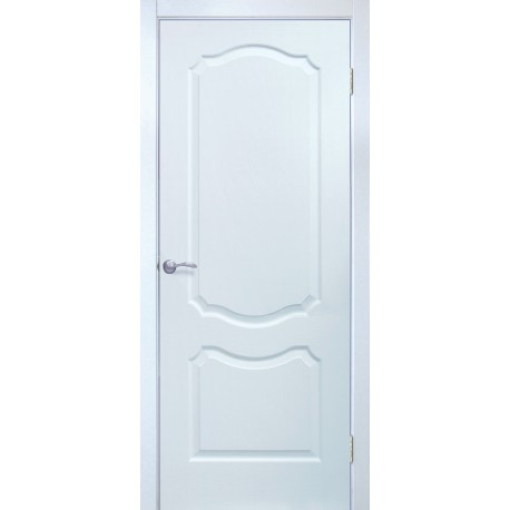 Дверь Омис Прима - под покраску