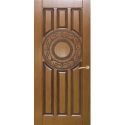 Входные двери Термопласт Модель 63