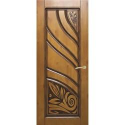 Входные двери Термопласт Модель 64