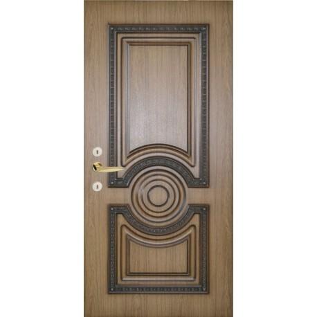 Входные двери Термопласт Модель 75