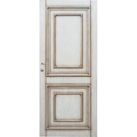 Входные двери Термопласт Модель 85