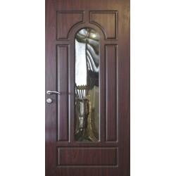 Входные двери Термопласт Модель 102