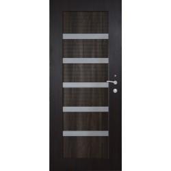 Входные двери Термопласт Модель 120