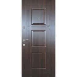 Входные двери Термопласт Модель 130
