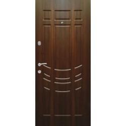 Входные двери Термопласт Модель 133