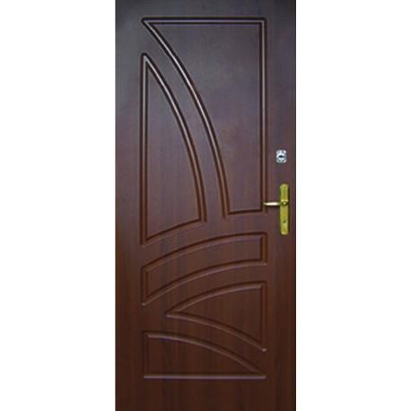 Входные двери Термопласт Модель 144
