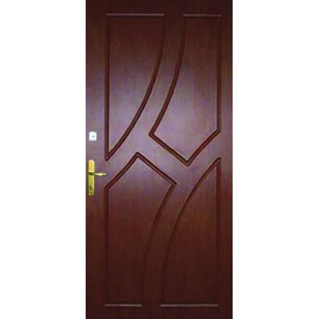Входные двери Термопласт Модель 145