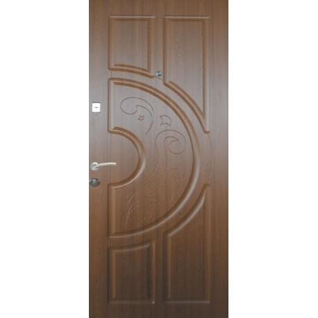 Входные двери Термопласт Модель 148