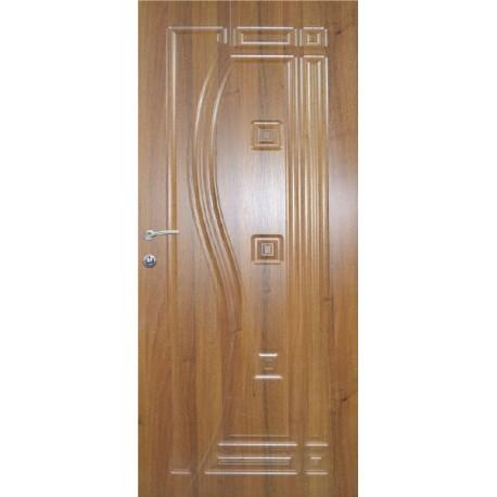 Входные двери Термопласт Модель 150