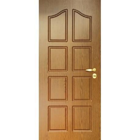 Входные двери Термопласт Модель 152