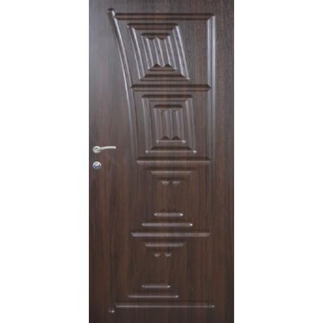 Входные двери Термопласт Модель 159
