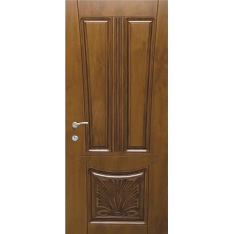 Входные двери Термопласт Модель 168