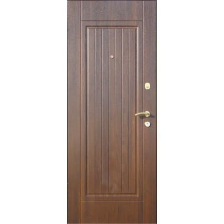 Входные двери Термопласт Модель 171