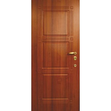 Входные двери Термопласт Модель 172