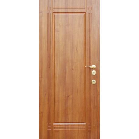 Входные двери Термопласт Модель 173