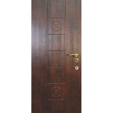 Входные двери Термопласт Модель 174