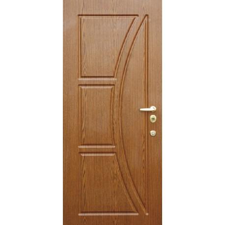 Входные двери Термопласт Модель 179