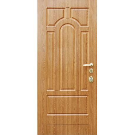 Входные двери Термопласт Модель 180