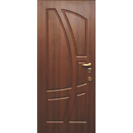 Входные двери Термопласт Модель 181