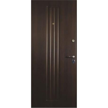 Входные двери Термопласт Модель 188