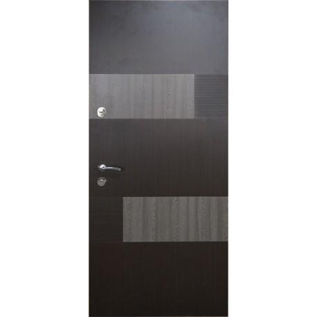 Входные двери Термопласт Модель 193