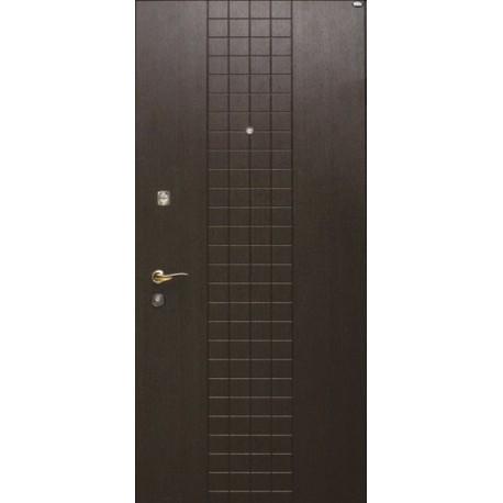 Входные двери Термопласт Модель 194