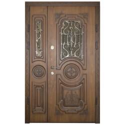 Входные двери Термопласт Модель 14