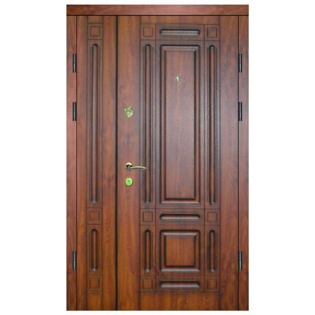 Входные двери Термопласт Модель 47