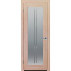Двери Твист С - Bianco