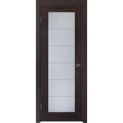 Двери Лайн С - Венге