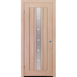 Двери Стиль С - орех
