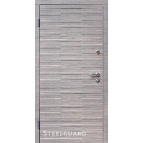 Двери Steelguard Vesta (179)