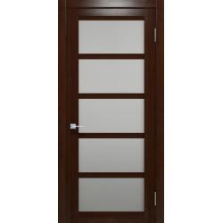"""Двери """"Дукат"""" Бруно"""