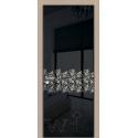 Двери Wakewood Bogemia Vip 39