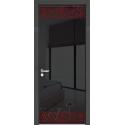 Двери Wakewood Bogemia Vip 42